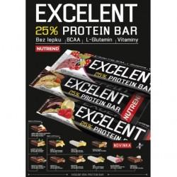 100% Whey Protein 2,27kg