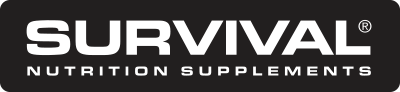 Survival Nutrition Supplements®