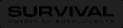 Survival Nutrition Supplements®