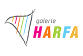 Fitness shop - Harfa